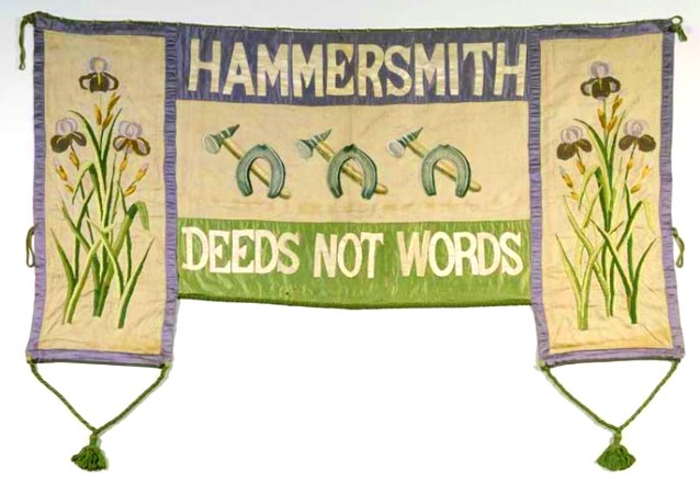 suffragette_banner_-_musuem_of_london