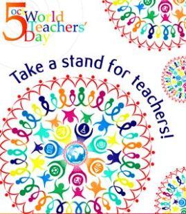 teachers_day_2016