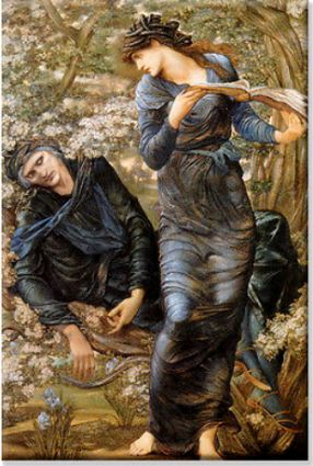 the-beguiling-of-merlin-burne-jones