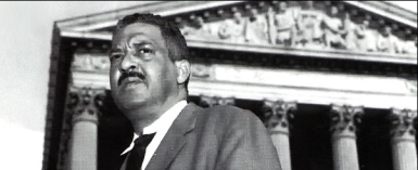 thurgood-marshall
