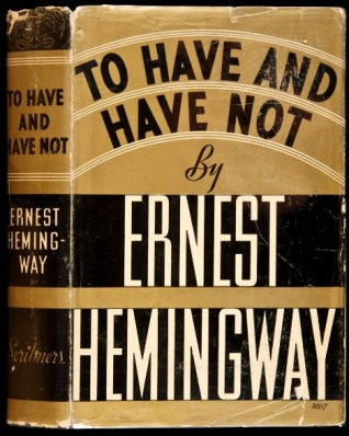 to-have-and-have-not-cover-hemingway