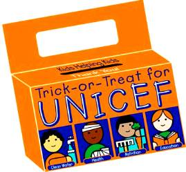 unicef-collection-box