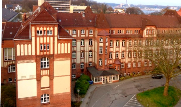 university-of-kiel-academia-holsatorum-chiloniensis