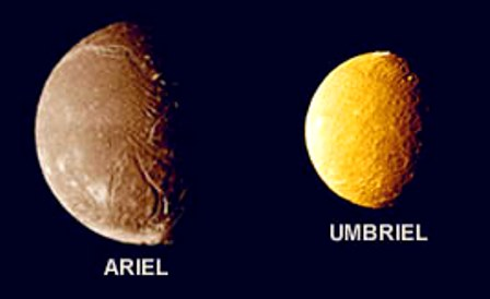 uranus_moons-umbriel-and-ariel