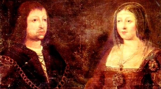 wedding-portrait-of-ferdinand-and-isabella