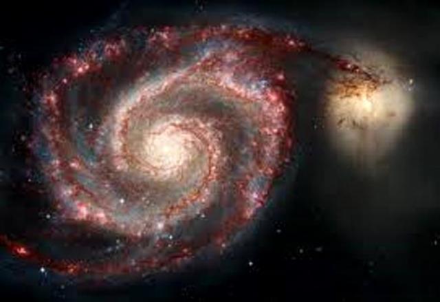 whirlpool-galaxy-hubble