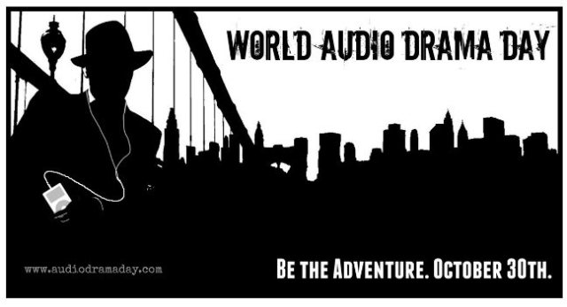 world-audio-drama-day