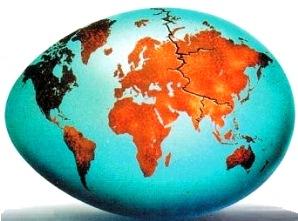world_egg_day