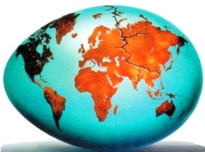 world_egg_day