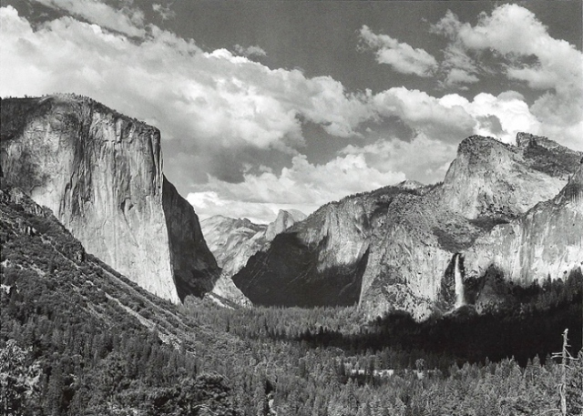 yosemite-vallley-view-adams