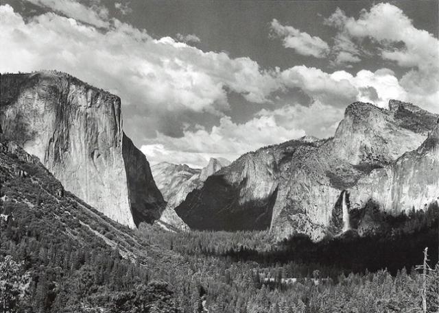 yosemite-vallley-view-adams