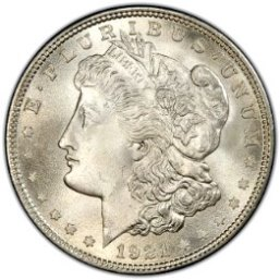 1921-morgan-silver-dollar-value-crop