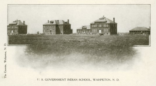6-b0744-11-us-government-indian-school-wahpeton-nd-optimized