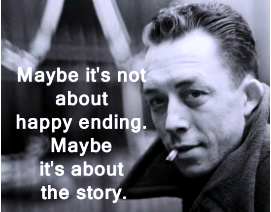 albert-camus-maybe_it_is_not_about-the-happy-ending