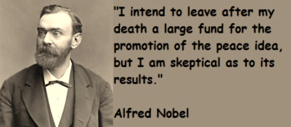 alfred-nobel-quotes