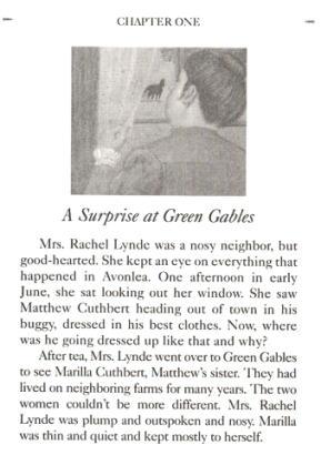 anne-of-green-gables-chapter-1