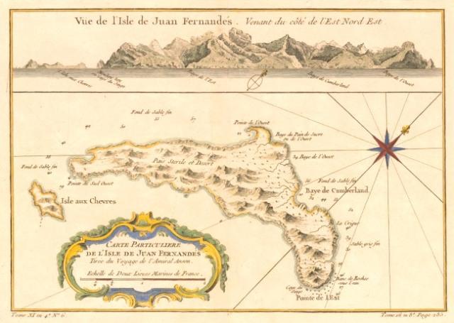 archipielago-juan-fernandez-1753