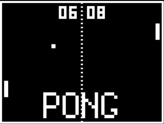 atari-pong