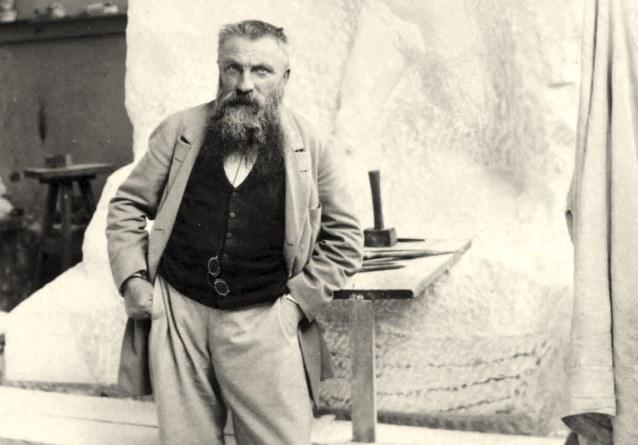 august_rodin_dornac_1898