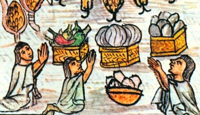 aztec-feast