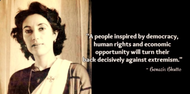 benazir-bhutto-quote