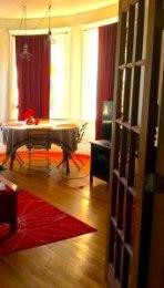 cambridge-apartment