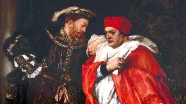 cardinal-wolsey-with-henry-viii