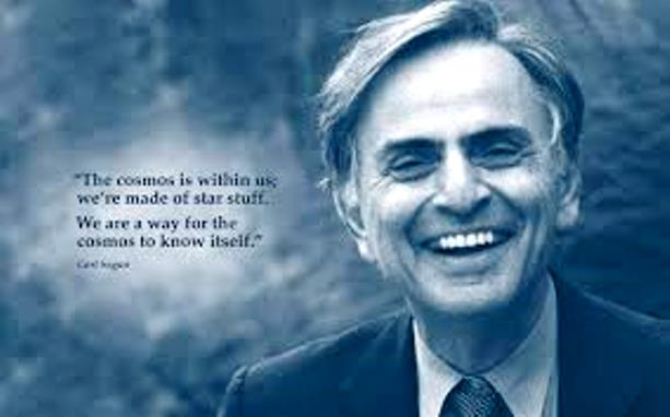 carl-sagan-star-stuff
