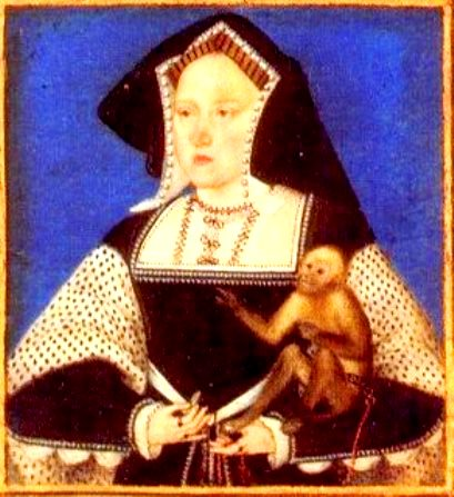 catherine-of-aragon