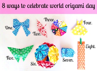 celebrate-world-origami-day