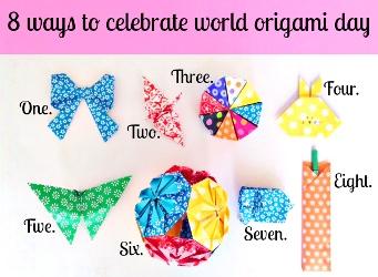 celebrate-world-origami-day