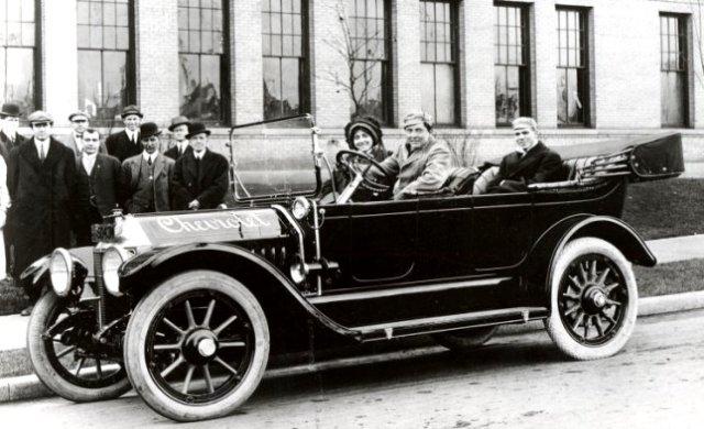 chevrolet-series-c-classic-six-1911