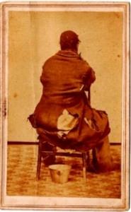civil-war-era-photo-marked-by-cushing-woodstock-vt