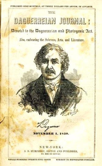 daguerreian-journal