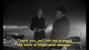 dr-_strangelove_-soviet_ambassador_1_1
