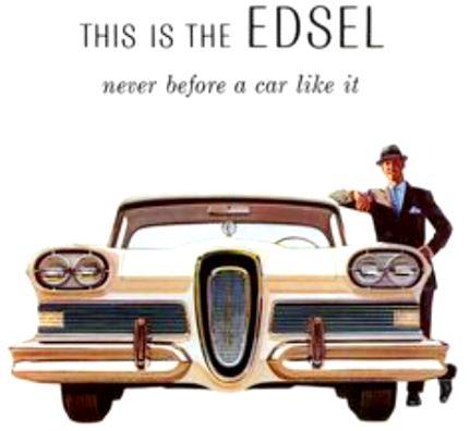 edsel-ad