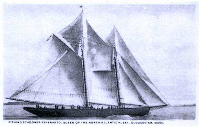 esperanto-fishing-schooner