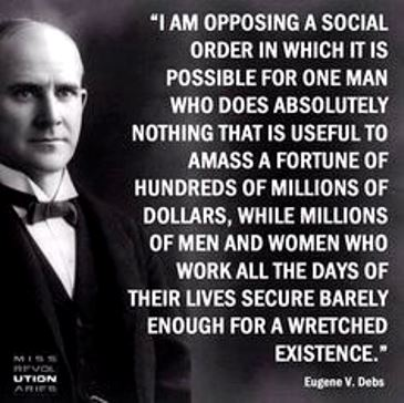 eugene-v-debs-and-quote