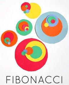 fibonacci-art