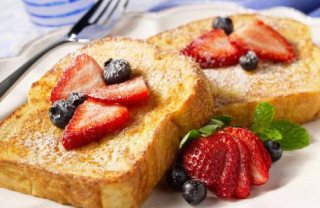 french-toast-day