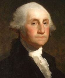 george-washington-tobias-lear-crop
