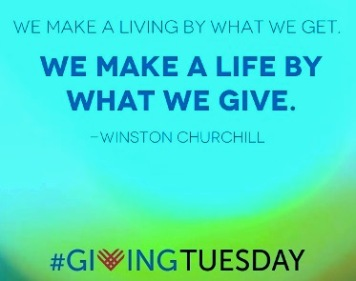 giving-tuesday-churchill-quote