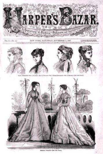 harpers-bazaar-november-1867-issue