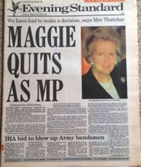 headline-thatcher-quits