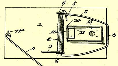 hooker-1894-mousetrap