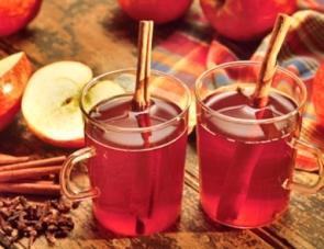 hot-apple-cider