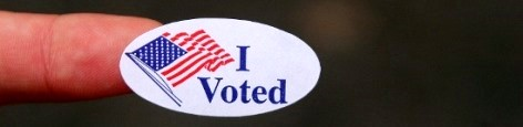 i-voted-sticker-crop