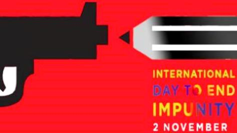 int-l-day-to-end-impunity-for-crimes-against-journalists-today
