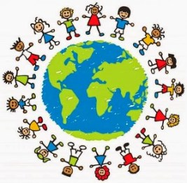 international-childrens-day-550x540