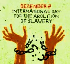 international-day-for-the-abolition-of-slavery